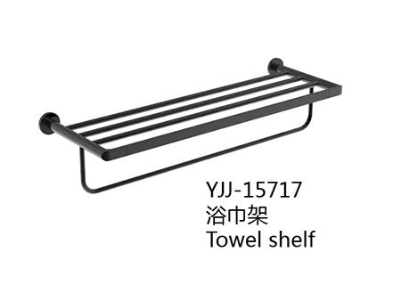 YJJ-15717