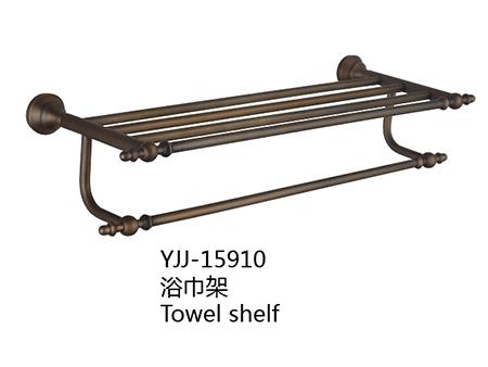 YJJ-15910