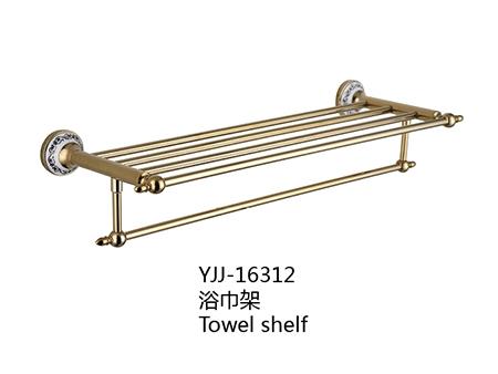 YJJ-16312