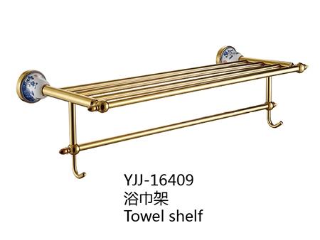 YJJ-16409