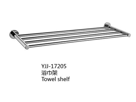 YJJ-17205