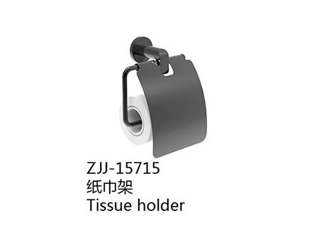 ZJJ-15715