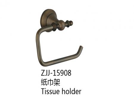 ZJJ-15908