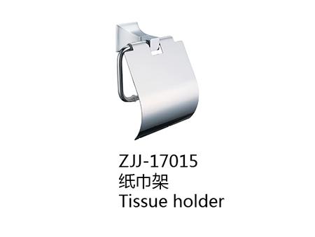 ZJJ-17015