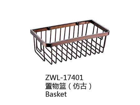 ZWL-17401