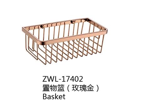 ZWL-17402