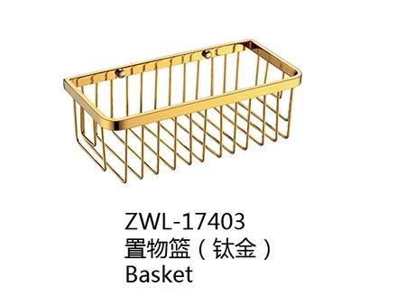 ZWL-17403