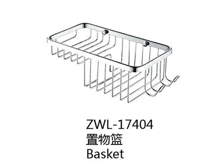 ZWL-17404
