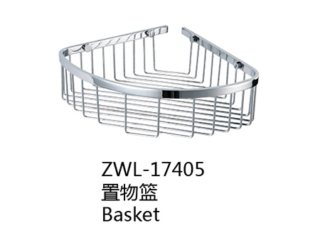 ZWL-17405