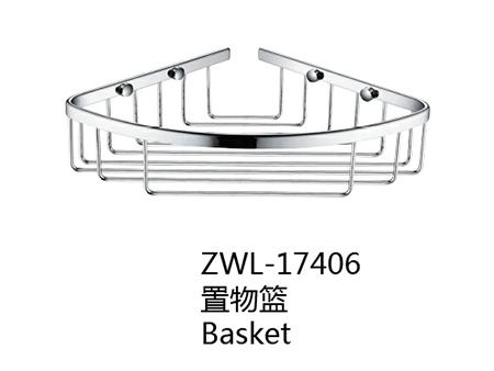 ZWL-17406