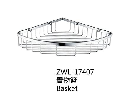 ZWL-17407