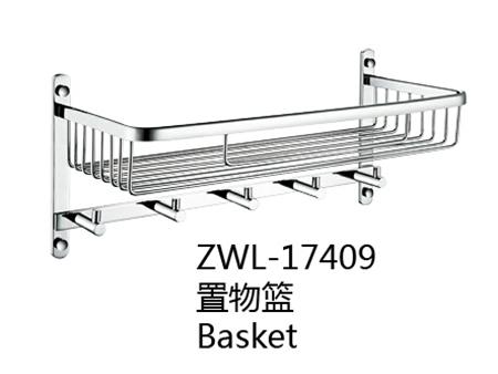 ZWL-17409
