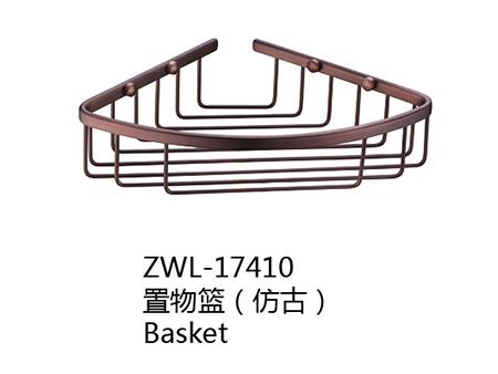 ZWL-17410