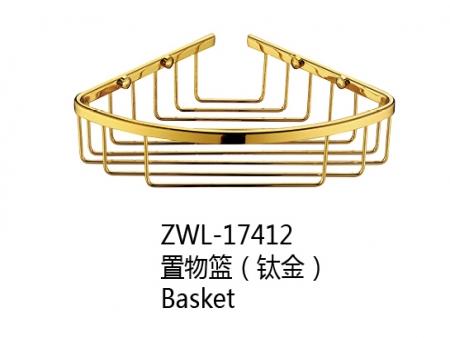 ZWL-17412