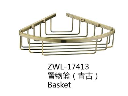 ZWL-17413