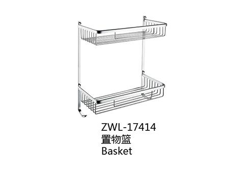 ZWL-17414