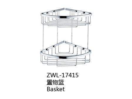 ZWL-17415