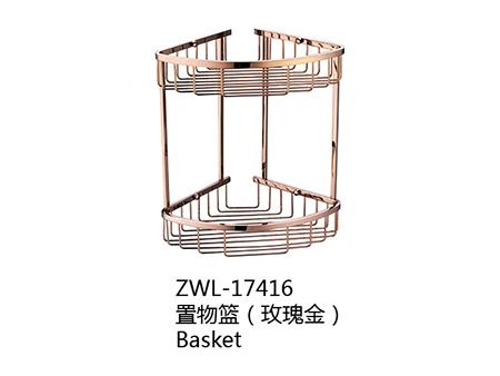 ZWL-17416