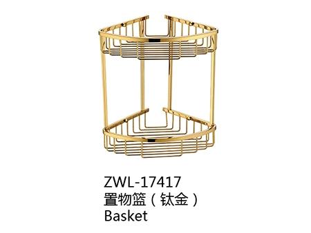 ZWL-17417