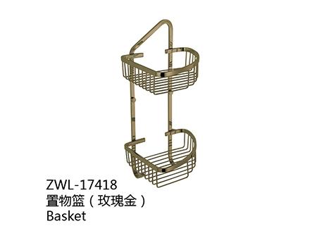 ZWL-17418