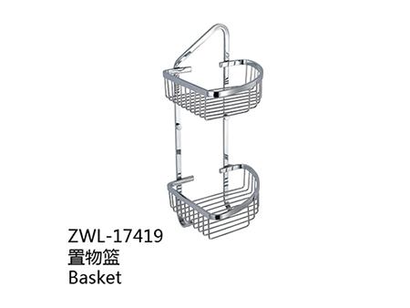 ZWL-17419