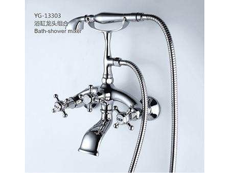 YG-13303