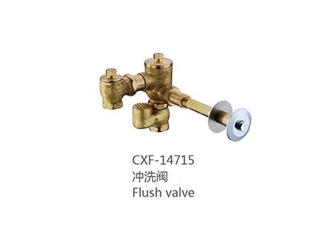 CXF-14715