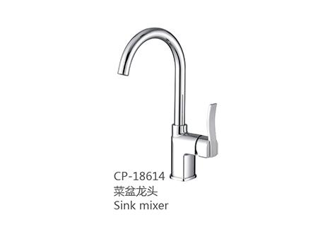 CP-18614