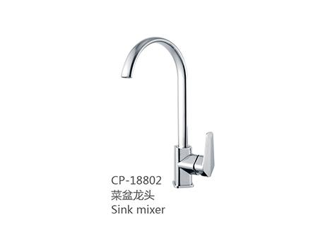 CP-18802