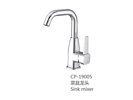 CP-19005