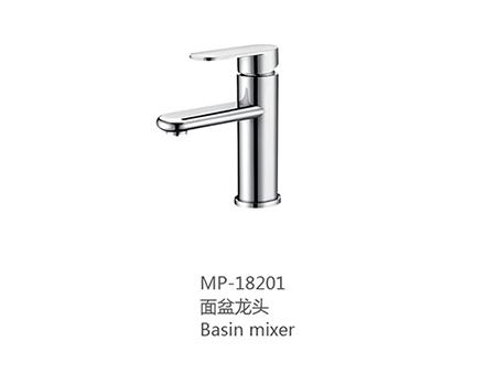 MP-18201