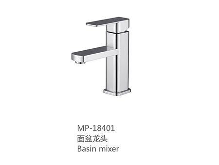 MP-18401