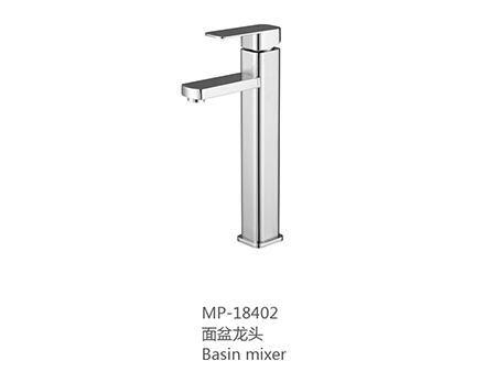 MP-18402