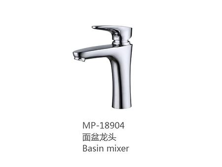 MP-18904