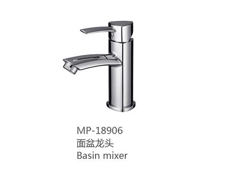 MP-18906