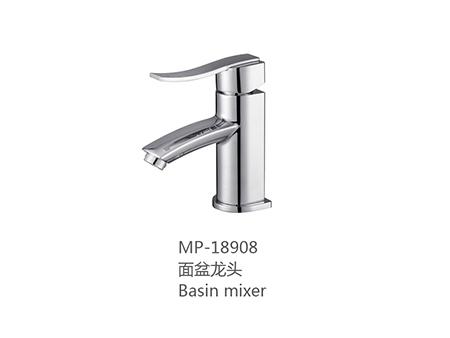 MP-18908