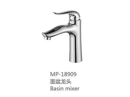 MP-18909