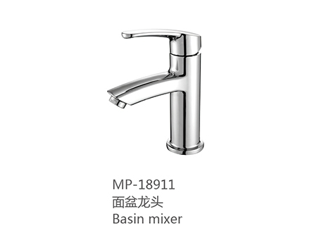 MP-18911