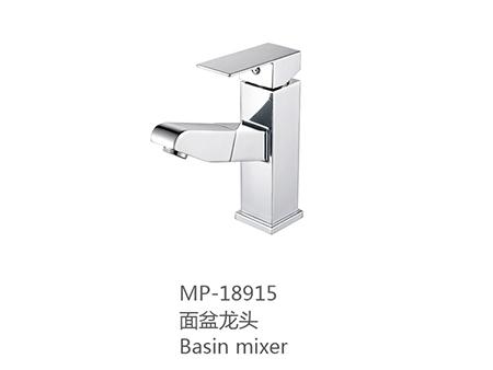 MP-18915