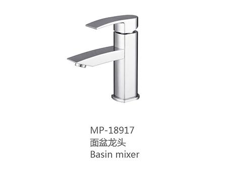 MP-18917