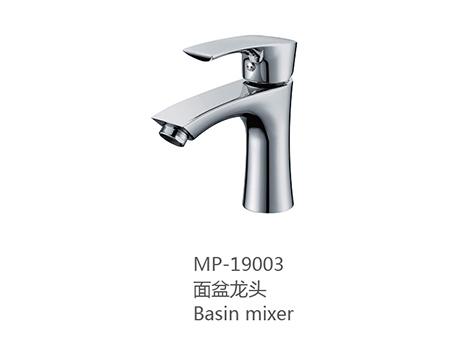 MP-19003