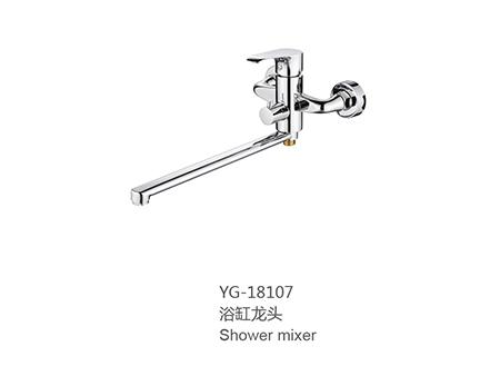 YG-18107