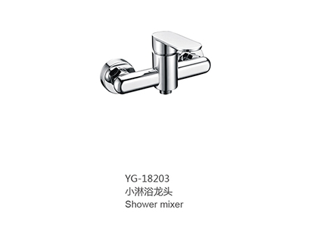 YG-18203