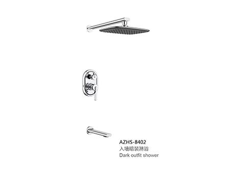 AZHS-8402