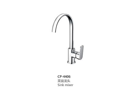 CP-4406