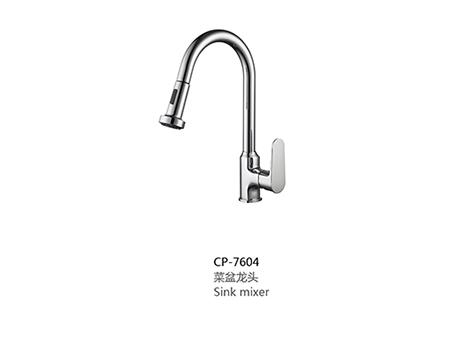 CP-7604