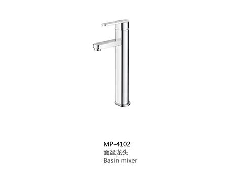 MP-4102