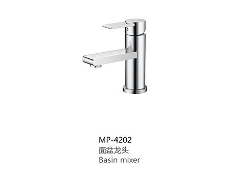 MP-4202