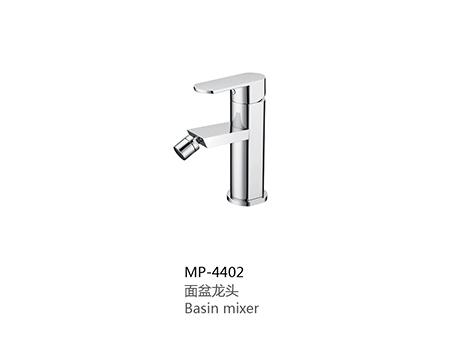 MP-4402