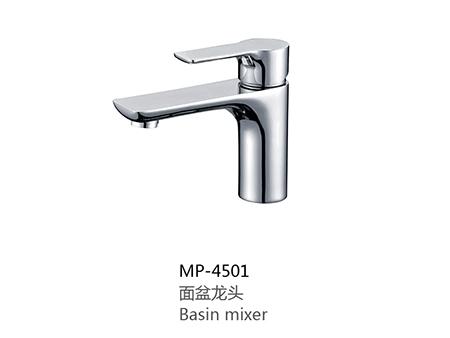 MP-4501